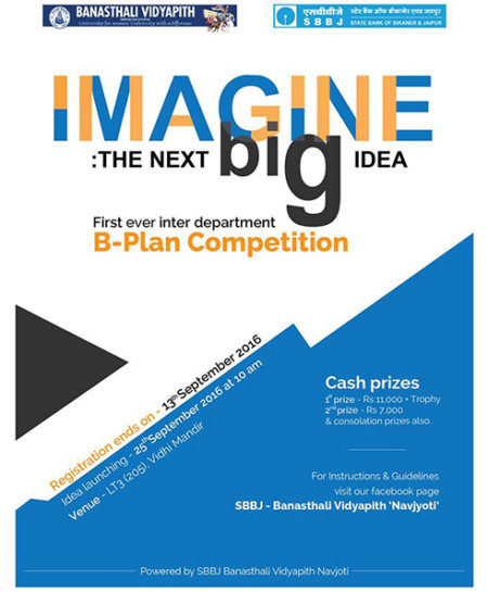 b-plan-imagine-big