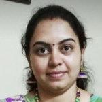 Krupa-Patel
