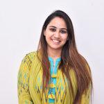 Manveen-Kaur