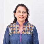 Preeti-Sinha