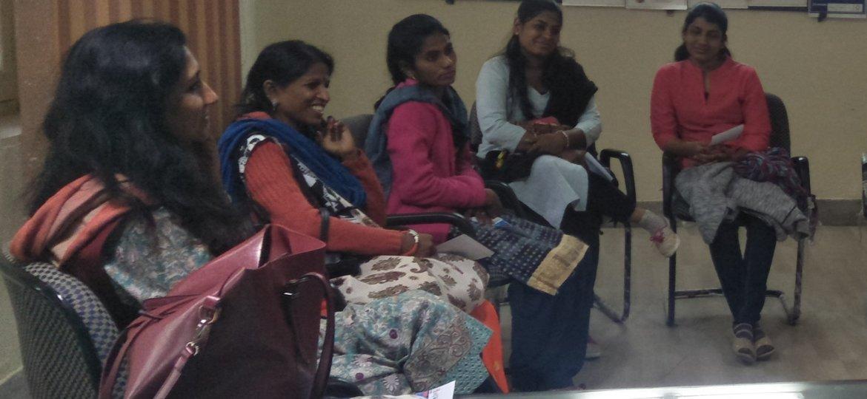 Udaipur 1 (1)