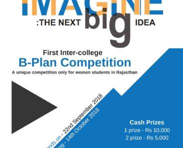 Imagine-page-001