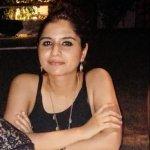 Ankita Parashar
