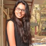 Deepika Goyal