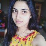 Purnima Singh