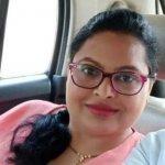 Shahnaz Shaikh
