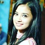Ambika Saxena