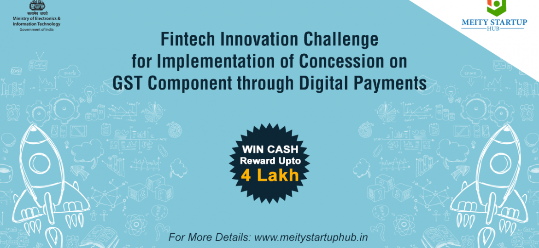 Fintech Innovation Challenge-min