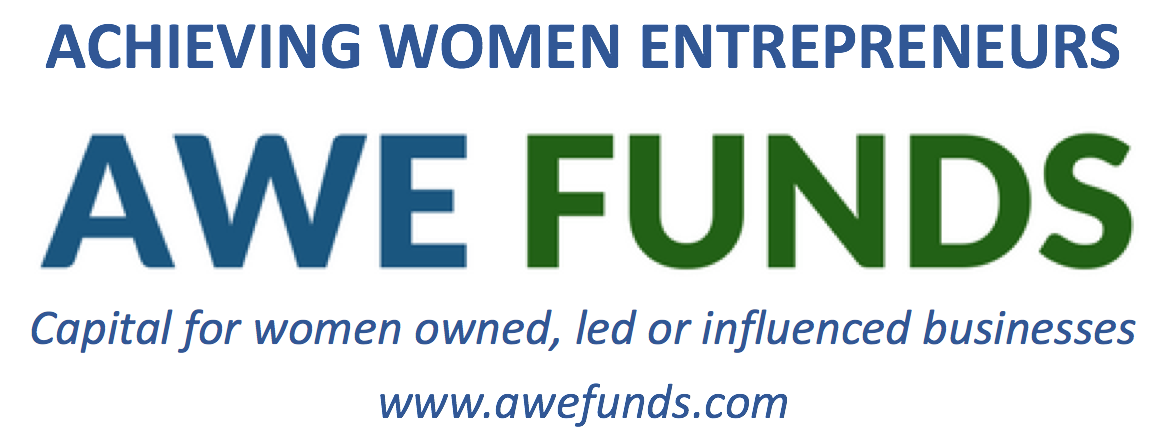 AWE Funds Logo