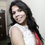 Dr. Ranjana Singh