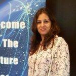 Ms. Kirti Vaishnav