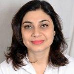 Ms. Manisha Soin