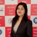 Ms.Deeksha