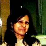 Ms.Meenakshi Ginodia