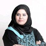Ms.Shazia