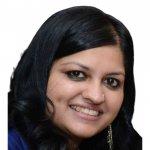 Vishalya Foods - Prateeksha Sharma