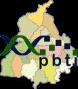 Pbti Logo